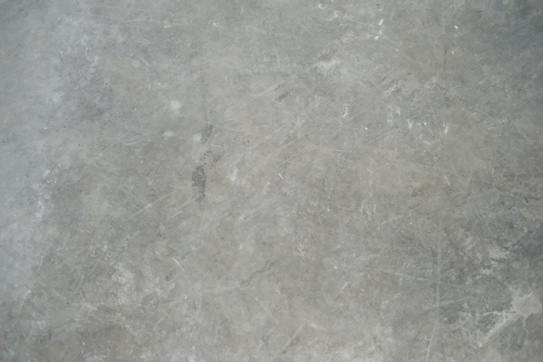 Smukke og slidstærke gulve
